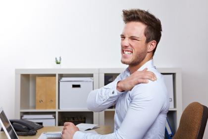 indemnisation maladie professionnelle