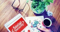 Avocat droit de la sécurité sociale, droit social Lyon 6